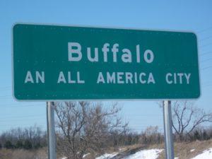 all-america-city