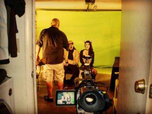 tony-directing