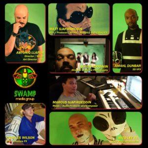 swamp-media-group