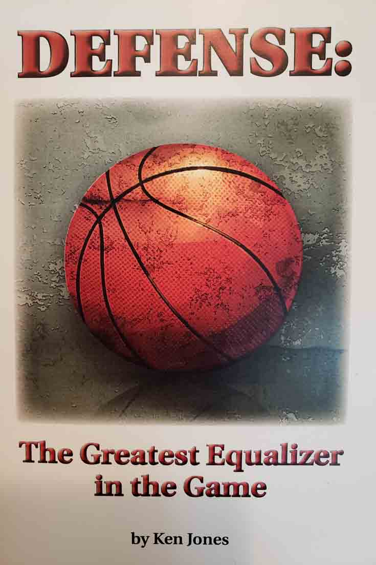 Heading into the summer months this particular follow up installment will discuss what I learned from the three years I attended basketball camp.