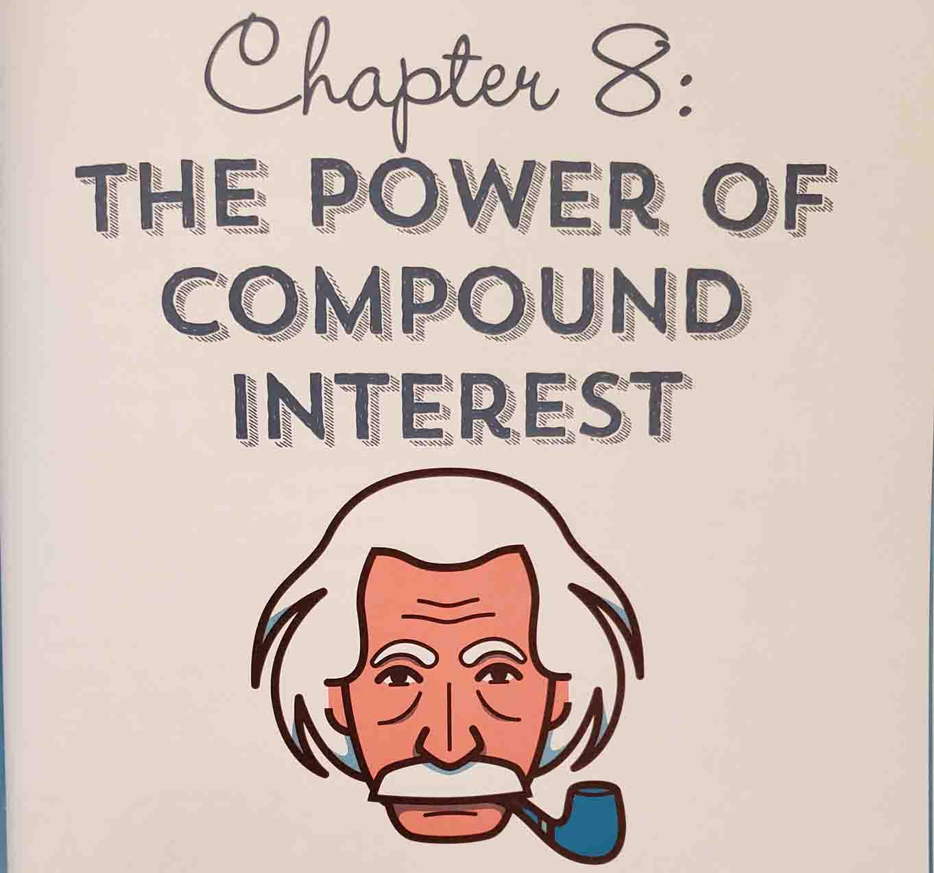 """""""Compounding Interest is the 'Eighth Wonder of the World'. He who understands it, earns it. He who doesn't, pays it."""" The opening quote for this piece is from the famous Physicist Albert Einstein and it pretty much sums up the importance of this topic – either you're getting paid, or you're paying out."""